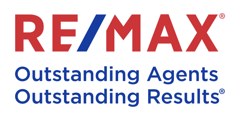 RE/MAX is home to over 130,000 agents, and 8000 offices located in over 120 countries and territory worldwide.